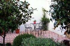 Appartement de vacances 663039 pour 6 personnes , Korčula