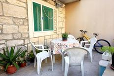Holiday home 663051 for 6 persons in Prigradica