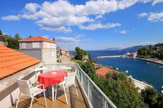 Holiday apartment 663053 for 7 persons in Prigradica