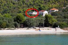 Ferienwohnung 663068 für 5 Personen in Prižba
