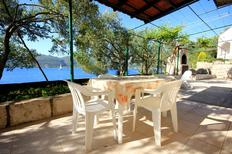 Holiday apartment 663078 for 4 persons in Tri Zala