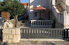 Appartement de vacances 663223 pour 4 personnes , Povljana