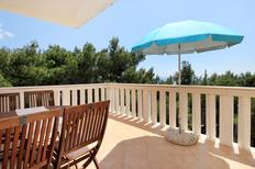 Holiday apartment 663294 for 5 persons in Sveta Nedjelja