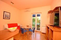 Appartamento 663348 per 4 persone in Pola