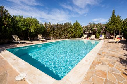 Holiday home 663405 for 6 persons in Sant Josep de sa Talaia