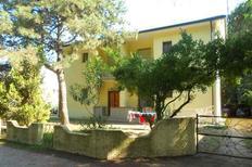 Ferienwohnung 663613 für 4 Personen in Rosolina Mare