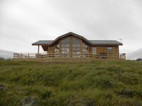 Holiday home 663618 for 5 persons in Reykholt