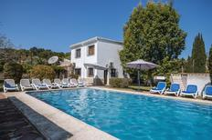 Holiday home 663707 for 12 persons in Jávea