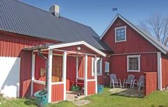 Holiday home 663795 for 5 persons in Löttorp