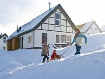 Holiday home 663909 for 6 persons in Winterberg-Kernstadt
