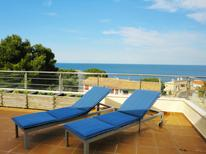 Holiday apartment 663930 for 5 persons in Llanca