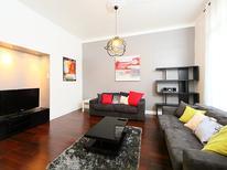 Rekreační byt 663998 pro 6 osob v Cannes