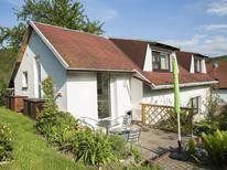Vakantiehuis 664033 voor 5 personen in Waltershausen-Fischbach