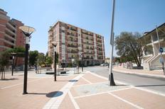 Studio 664084 for 4 persons in Lido di Pomposa