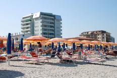 Appartement de vacances 664090 pour 6 personnes , Lido di Pomposa