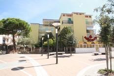 Appartement de vacances 664099 pour 6 personnes , Lido di Pomposa