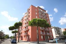 Holiday apartment 664100 for 6 persons in Lido di Pomposa