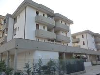 Holiday apartment 664105 for 6 persons in Lido di Pomposa