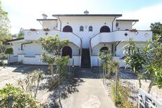 Holiday home 664120 for 4 persons in Lido di Pomposa