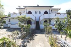 Appartement 664124 voor 7 personen in Lido di Pomposa