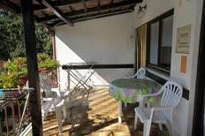 Appartement 664155 voor 4 personen in Banjole
