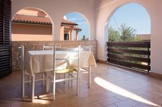 Holiday apartment 664338 for 5 persons in Premantura