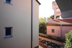 Mieszkanie wakacyjne 664339 dla 2 osoby w Premantura