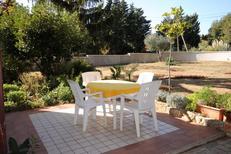 Appartement de vacances 664358 pour 6 personnes , Premantura