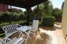 Holiday apartment 664498 for 3 persons in Umag