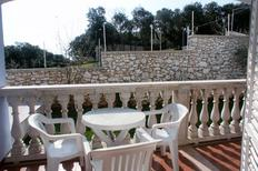 Holiday apartment 664591 for 6 persons in Vrsar