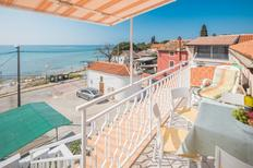 Holiday apartment 664601 for 5 persons in Zambratija