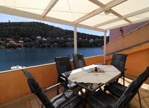 Holiday apartment 664627 for 6 persons in Brna