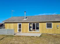 Holiday home 664639 for 8 persons in Nørre Vorupør