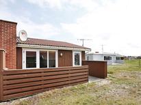 Ferienhaus 664642 für 6 Personen in Nørre Vorupør