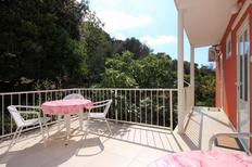 Holiday apartment 664675 for 2 persons in Brna