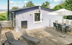 Holiday home 664777 for 6 persons in Hainrode-Hainleite