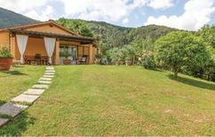 Ferienhaus 664803 für 4 Personen in Montuolo