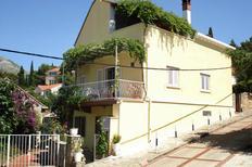 Appartement de vacances 664859 pour 6 personnes , Cavtat
