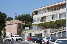 Appartamento 664932 per 4 persone in Dubrovnik