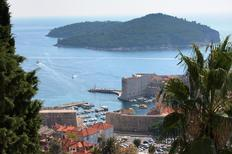 Holiday apartment 664960 for 4 persons in Dubrovnik