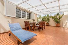 Appartement 665001 voor 6 personen in Dubrovnik