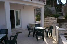 Holiday apartment 665059 for 4 persons in Korčula