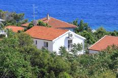 Appartement de vacances 665122 pour 4 personnes , Kućište