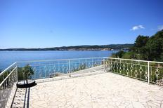 Holiday apartment 665133 for 6 persons in Kućište