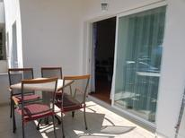 Holiday apartment 665140 for 4 persons in Kućište