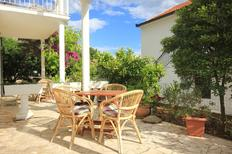 Holiday apartment 665148 for 4 persons in Kućište