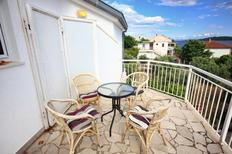 Holiday apartment 665150 for 4 persons in Kućište