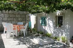 Ferienwohnung 665271 für 2 Personen in Lumbarda