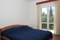 Appartamento 665404 per 4 persone in Orebić