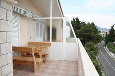 Appartement 665507 voor 4 personen in Orebić